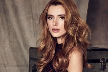 "FAMOUS IN LOVE - Freeform's ""Famous in Love"" stars Bella Thorne as August. (Freeform/Nino Munoz)"